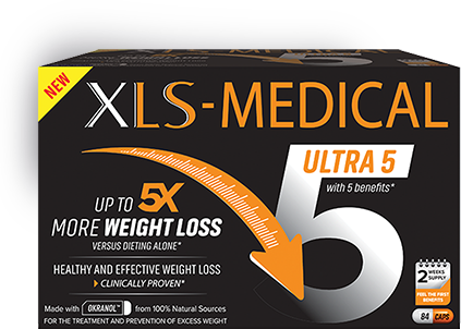 Pack XLS Medical