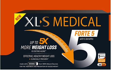 Pack xls medical Slider